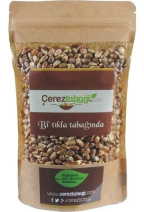 Çerez Tabağı Gevrek Mısır 1 kg