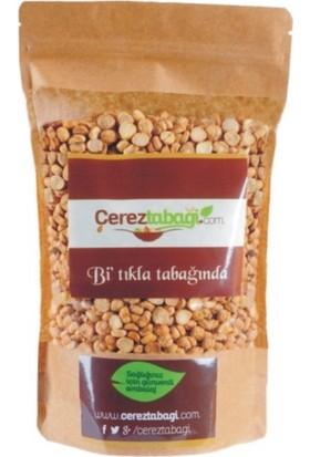 Çerez Tabağı Kırık Leblebi 200 gr