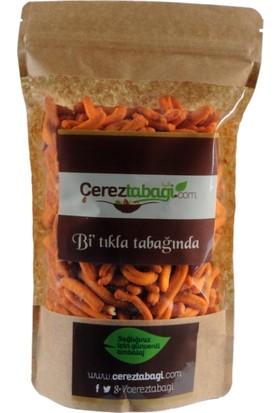 Çerez Tabağı Mısır Çerezi 200 gr