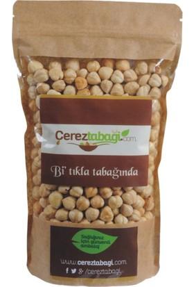 Çerez Tabağı Özel Kavrulmuş Fındık 600 gr