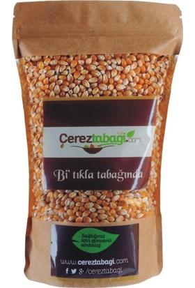 Çerez Tabağı Patlatmalık Mısır 1 kg