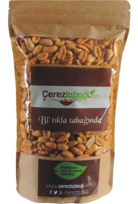 Çerez Tabağı Soslu Fıstık 200 gr