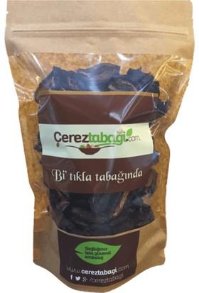 Çerez Tabağı Erik Kurusu Yaprak 200 gr