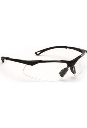 Schmerler Ergonomik İş Gözlüğü