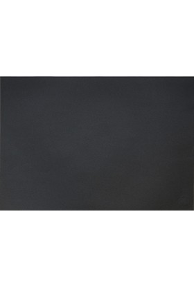 Avant Garde Siyah Eskiz Kağıdı (35×50 cm, 140 gr) (50'li Paket)