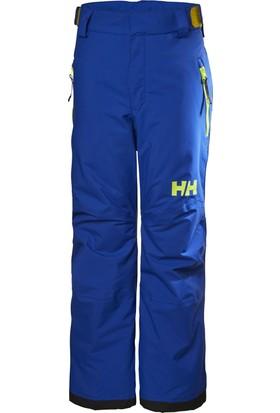 Helly Hansen Jr Legendary Çocuk Pantolon