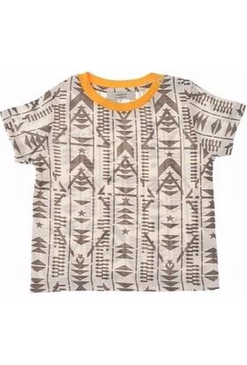 Cikoby C7056 Erkek Tshirt