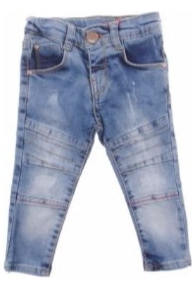 Cikoby CE9068 Erkek Kot Pantolon