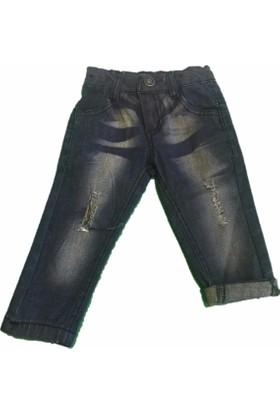 Minia 11568 Erkek Pantalon