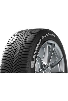 Michelin 195/65 R15 91H TL Crossclimate+ MI Oto Lastik