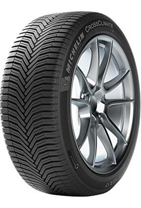 Michelin 195/70 R15C 104/102T Agilis CrossClimate Oto Lastik