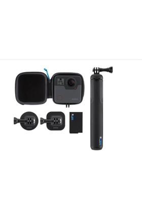 GoPro Fusion Aksiyon Kamera