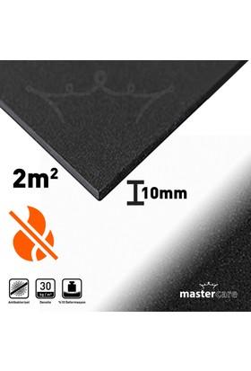 MasterCare Yanmaz Ses Yalıtım Levhası 10 mm x 2 Metre 425177
