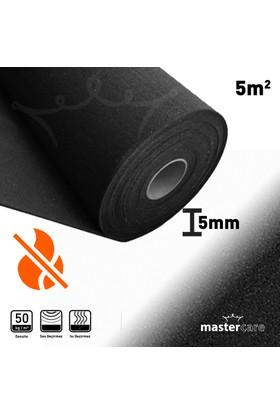 Mastercare Yanmaz Ses Yalıtım Levhası 5 Mm X 5 Metre 425176