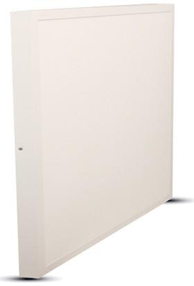Econa 48w 60x60 Sıva Üstü Led Panel Günışığı