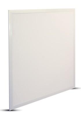 Econa 48W 60x60 Sıva Altı Led Panel Coolwhite