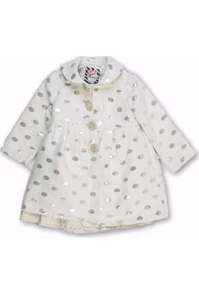 Pamina P17481 Kız Elbise