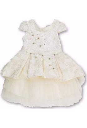 Pamina P18001 Kız Elbise