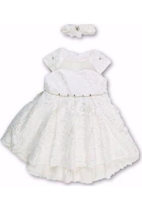 Pamina P18093 Kız Elbise