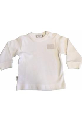 Flexi Baby 90046 Erkek Sweatshirt