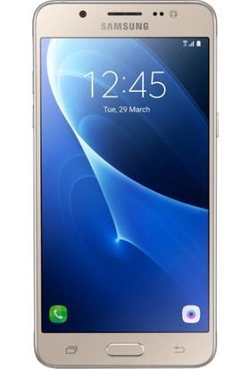 Yenilenmiş Samsung Galaxy J510 2016 (6 Ay Garantili)