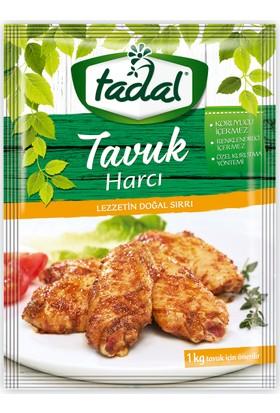 Tadal Tavuk Harcı 75 gr