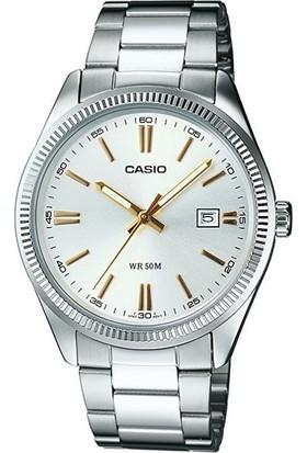 Casio LTP-1302D-7A2VDF Kadın Kol Saati