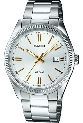Casio LTP-1302D-7A2VDF Standart Kadın Kol Saati