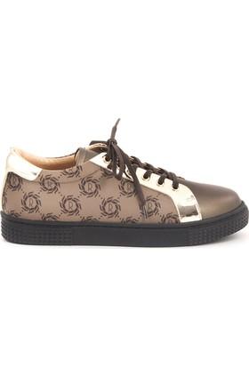 Rouge 181Rgk720 2987 Kadın Sneakers