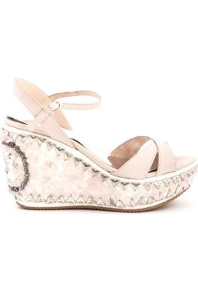 Rouge 181Rgk396 026-05 Kadın Sandalet