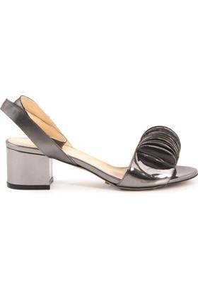 Rouge 181Rgk720 169-64 Kadın Topuklu Ayakkabı