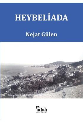 Heybeliada - Nejat Gülen