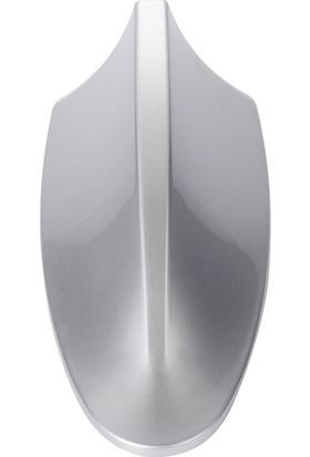 Modacar Shark Model İmitasyon Tavan Anteni 42 424233