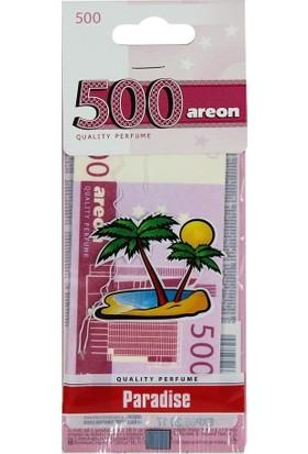Areon 500 Euro Oto Kokusu 424304