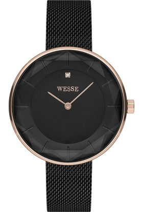 Wesse WWL105302 Kadın Kol Saati