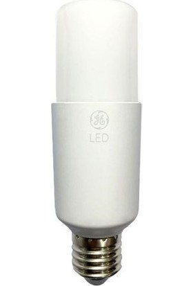 General Electric 10W Bright Stik LED Ampul Beyaz Işık