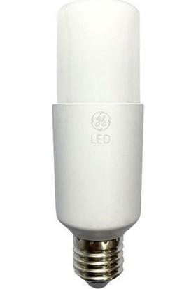 General Electric 10W Bright Stik LED Ampul Beyaz Işık