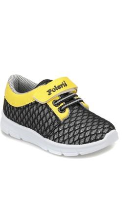 Polaris 81.510355.P Sarı Erkek Çocuk Ayakkabı