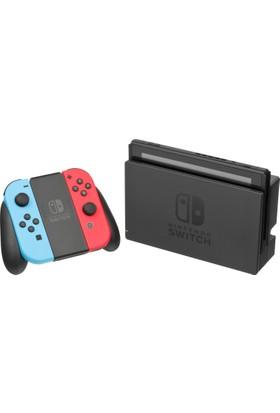 Nintendo Switch Mavi Kırmızı Joy - Con