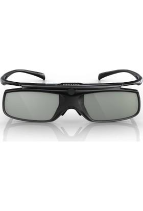 Philips PTA509 Aktif 3D Gözlük