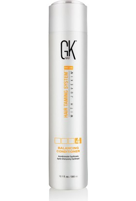 Gk Hair Global Keratin Dengeleyici Saç Kremi 1000 Ml