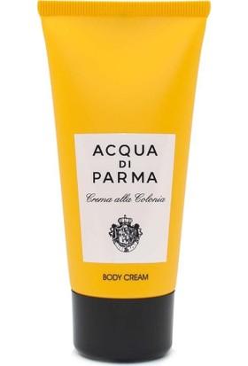 ACQUA DI PARMABody Cream Vücut Kremi 75 Ml