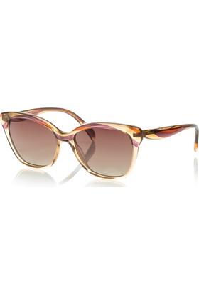 Emilio Pucci Ep 2690 207 G Kadın Güneş Gözlüğü