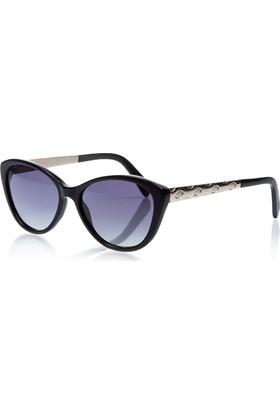 Emilio Pucci Ep 5005 001 Kadın Güneş Gözlüğü