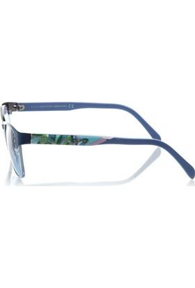 99cc63db1da Emilio Pucci Kadın Güneş Gözlükleri ve Fiyatları - Hepsiburada.com ...