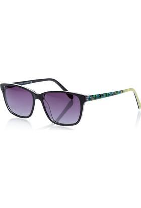 Emilio Pucci Ep 5032 003 Kadın Güneş Gözlüğü