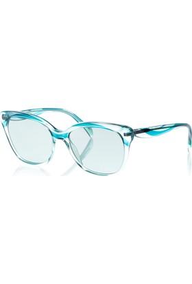 Emilio Pucci Ep 2690 444 G Kadın Güneş Gözlüğü