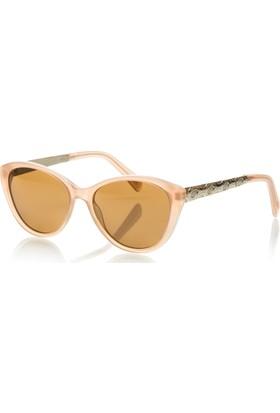 Emilio Pucci Ep 5005 074 Kadın Güneş Gözlüğü