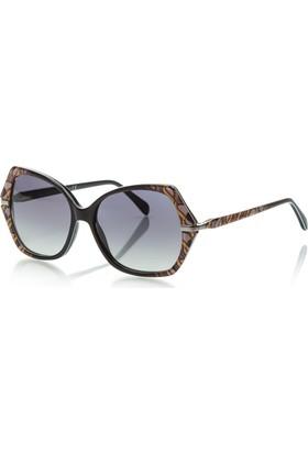 Emilio Pucci Ep 5039 005 Kadın Güneş Gözlüğü