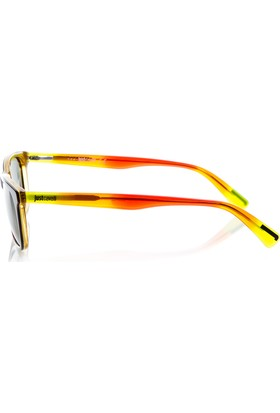 42b928fdd45 Güneş Gözlüğü Fiyatları   Güneş Gözlüğü Modelleri Burada! - Sayfa 10